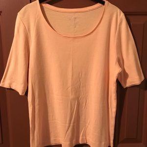 Chico's T Shirt